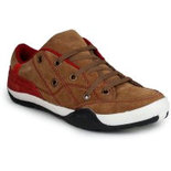 DC05 Digni sports shoes great deal