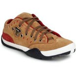DH07 Digni sports shoes online