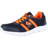 DT03 Duke sports shoes india