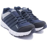 O031 Outdoors affordable price Shoes