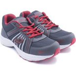 O030 Outdoors low priced sports shoes