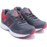 O032 Outdoors shoe price in india