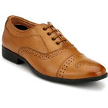 F045 Formal discount shoe