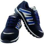 EM02 Elvace workout sports shoes