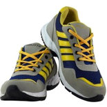 EU00 Elvace sports shoes offer