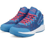 EH07 Erke sports shoes online