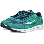 TU00 Turquoise Size 8 Shoes sports shoes offer