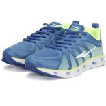 S049 Size 8 Under 2500 Shoes cheap sports shoes