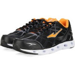 S041 Size 10 Under 2500 Shoes designer sports shoes