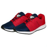 Excido Running Sports Shoes Running Shoes