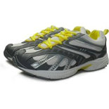 FY011 Fasttrax shoes at lower price