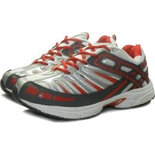FI09 Fasttrax sports shoes price