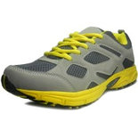 FH07 Fasttrax sports shoes online