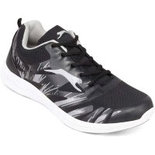FK010 Fasttrax shoe for mens
