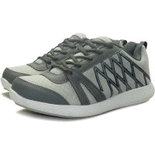 FU00 Fasttrax sports shoes offer