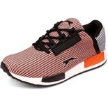 FC05 Fasttrax sports shoes great deal