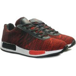 FM02 Fasttrax workout sports shoes