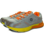 FZ012 Fasttrax light weight sports shoes