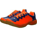 FF013 Fasttrax shoes for mens