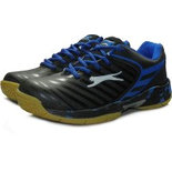 FX04 Fasttrax newest shoes