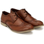 F045 Formal Shoes Under 1000 discount shoe