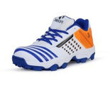 FG018 Feroc jogging shoes
