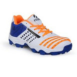 FR016 Feroc mens sports shoes
