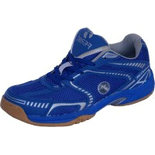 FT03 Feroc sports shoes india