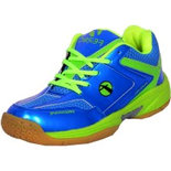 FH07 Feroc sports shoes online