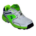 FC05 Feroc sports shoes great deal