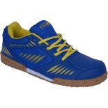 FM02 Feroc workout sports shoes