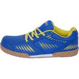 FJ01 Feroc running shoes