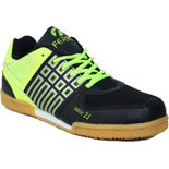 FF013 Feroc shoes for mens