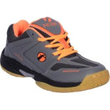 FI09 Feroc sports shoes price