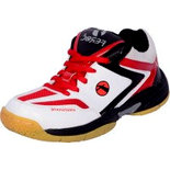 FU00 Feroc sports shoes offer
