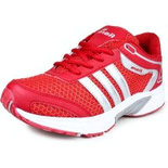 FU00 Fiara sports shoes offer