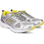 FU00 Fila Size 7 Shoes sports shoes offer