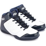 FQ015 Fila Size 11 Shoes footwear offers