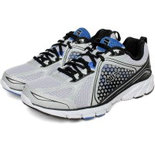 SE022 Size 11 Under 2500 Shoes latest sports shoes
