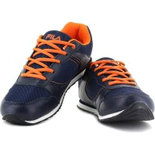 FU00 Fila Jogging Shoes sports shoes offer