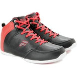 S028 Size 11 Under 2500 Shoes sports shoe 2019