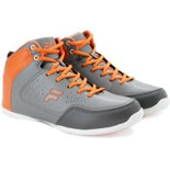 S027 Size 11 Under 2500 Shoes Branded sports shoes