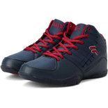 SP025 Size 11 Under 2500 Shoes sport shoes