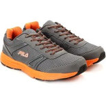 FD08 Fila Size 7 Shoes performance footwear