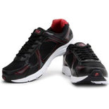 FY011 Fila Size 7 Shoes shoes at lower price