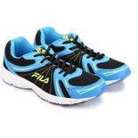 FH07 Fila Size 7 Shoes sports shoes online