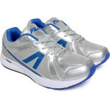 FZ012 Fila Size 7 Shoes light weight sports shoes