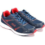 SG018 Size 11 Under 2500 Shoes jogging shoes