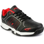 FU00 Fila Tennis Shoes sports shoes offer