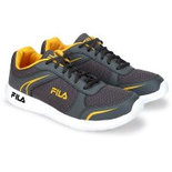 Fila WADE Running Shoes